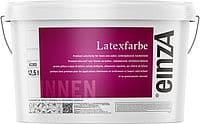 Latexfarbe