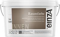 Proma Farben Hamburg
