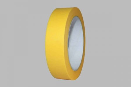 Gold Tape Profi Malerband Goldband