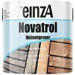 Holzgrauer lasur ProMa Farben und Lacke Hamburg Fachhandel