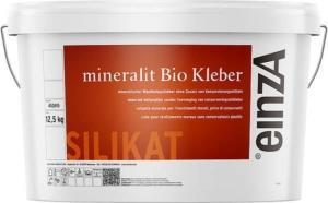 Mineralit Bio Kleber
